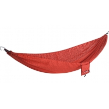 Slacker Hammock by Therm-a-Rest in Canmore Ab