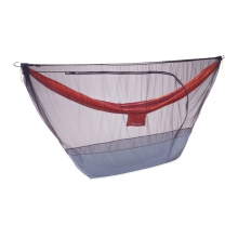 Slacker Hammock Bug Cover by Therm-a-Rest in Golden Co