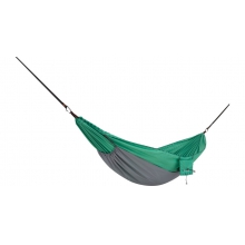 Hammock Warmer by Therm-a-Rest