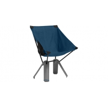 Quadra Chair by Therm-a-Rest