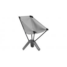 Treo Chair