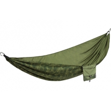 Poler Hammock by Therm-a-Rest in Rogers Ar