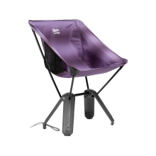 Quadra Chair by Therm-a-Rest in Revelstoke Bc