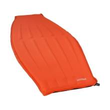 Slacker AirFrame Pad by Therm-a-Rest in Golden Co