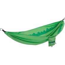Slacker Double Hammock by Therm-a-Rest in Golden Co