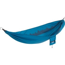 Slacker Double Hammock by Therm-a-Rest in Alamosa CO