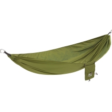 Slacker Double Hammock by Therm-a-Rest