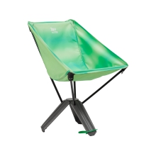 Treo Chair by Therm-a-Rest in Revelstoke Bc