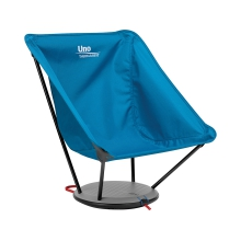 UNO Chair by Therm-a-Rest in Sechelt Bc