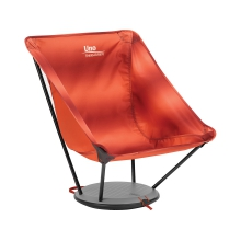 UNO Chair by Therm-a-Rest