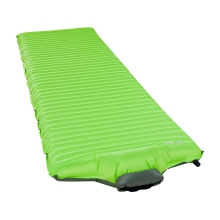 NeoAir All Season SV by Therm-a-Rest