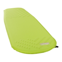 Women's Trail Lite by Therm-a-Rest in Oklahoma City Ok