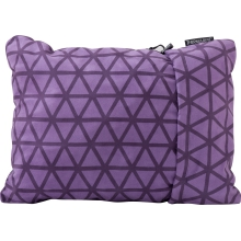 Compressible Pillow by Therm-a-Rest in Sechelt Bc
