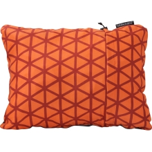Compressible Pillow by Therm-a-Rest in Glenwood Springs CO