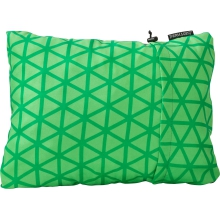 Compressible Pillow by Therm-a-Rest in Oklahoma City Ok