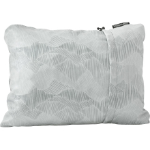 Compressible Pillow by Therm-a-Rest in Austin Tx