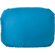 Down PIllow by Therm-a-Rest in St Helena Ca