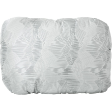 Down PIllow by Therm-a-Rest