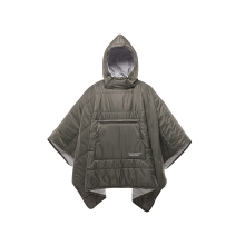Honcho Poncho by Therm-a-Rest