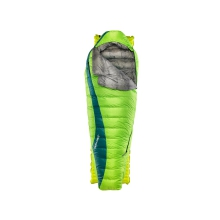 Questar Three Season Down Sleeping Bag by Therm-a-Rest in Smithers Bc