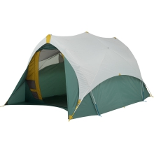 Tranquility 6 Tent by Therm-a-Rest