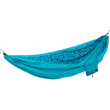 Slacker Hammock Double by Therm-a-Rest in Fayetteville Ar