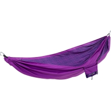 Slacker Hammock Single by Therm-a-Rest