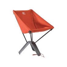 Treo Chair by Therm-a-Rest in Sechelt Bc