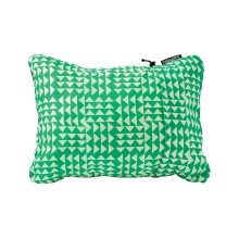 Compressible Pillow by Therm-a-Rest in Sacramento Ca