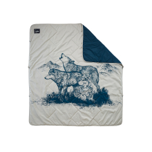 Argo Blanket by Therm-a-Rest in Quesnel Bc