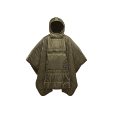 Honcho Poncho by Therm-a-Rest in Fairbanks Ak
