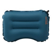AirHead Lite Pillow by Therm-a-Rest in Garmisch Partenkirchen Bayern