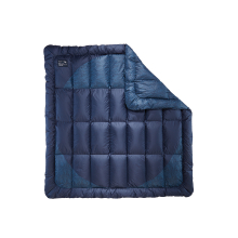 Ramble Down Blanket by Therm-a-Rest in Fayetteville Ar