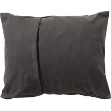 Trekker Pillowcase by Therm-a-Rest in Whistler Bc