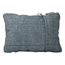 Compressible Pillow by Therm-a-Rest in Alamosa CO