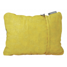 Compressible Pillow by Therm-a-Rest in Loveland CO