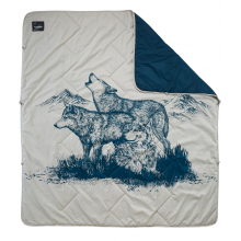 Argo Blanket by Therm-a-Rest in Sechelt Bc