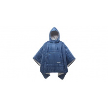 Honcho Poncho by Therm-a-Rest in Broomfield CO