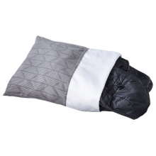Trekker Pillow Case by Therm-a-Rest in Golden Co