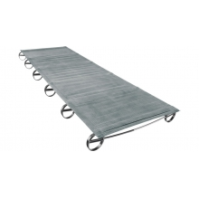 LuxuryLite Ultralite Cot by Therm-a-Rest