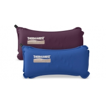 Lumbar Pillow by Therm-a-Rest in Charlotte Nc