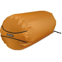 NeoAir Pump Sack by Therm-a-Rest in Squamish Bc