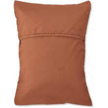 UltraLite Pillow Case by Therm-a-Rest in Sunnyvale Ca
