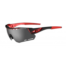 Alliant, Black/Red by Tifosi