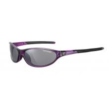 Alpe 2.0, Crystal Purple