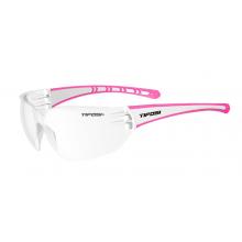 Z87.1 Masso, Neon Pink