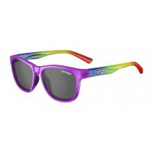 Swank, Rainbow Shine