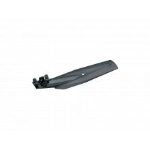 MTX DeFender for MTX BeamRack Series, Black