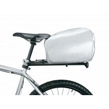 Rain Cover for MTX Trunk Bag EX & DX   (for TT9633B & TT9631B & TT9640B) by Topeak