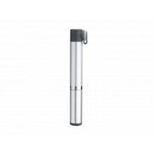 Micro Rocket AL, w/side mount bracket by Topeak